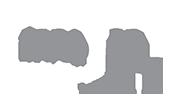 Logo INNOBEN